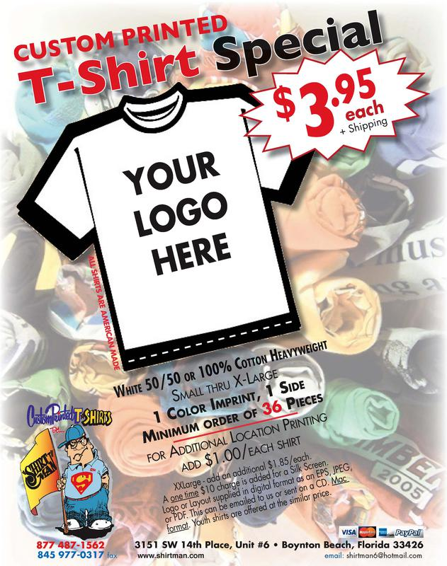 Wholesale custom printed tshirts design your own for Custom t shirt printing online